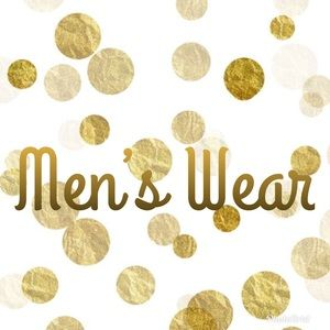 Other - Mens
